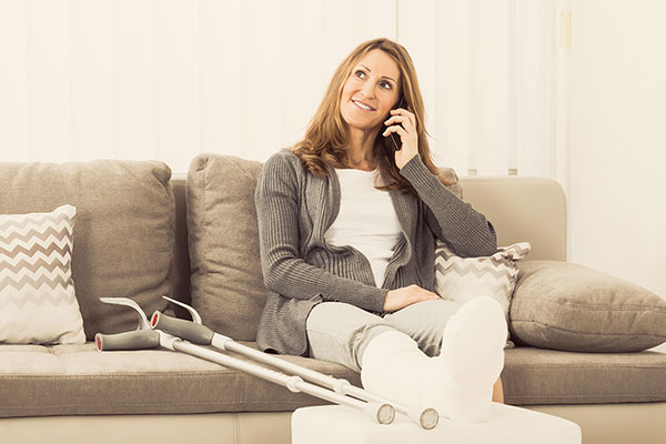 Marana Post-Operative Care Services