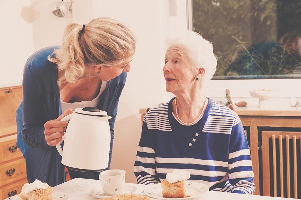 Most Active Senior Dating Online Website In Phoenix