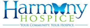 Harmony Hospice