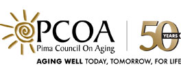 Pima Council On Aging