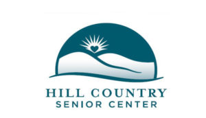 Hill Country Senior Center