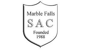 Marble Falls Senior Center