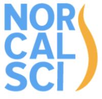 NorCal Spinal Cord Injury Foundation Logo
