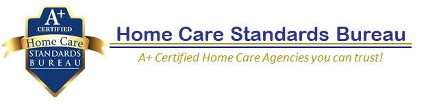 Home Care A+
