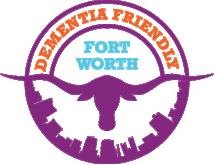 Dementia Friendly Badge