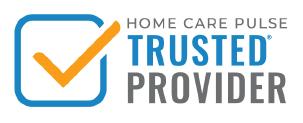 Home Care Pulse Trusted Provider